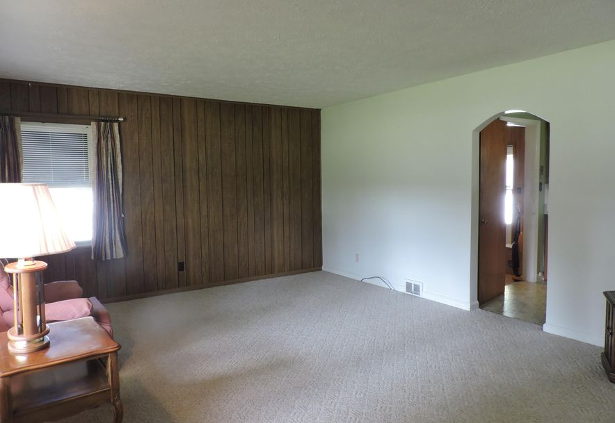 1855 West Melville Road Springfield, MO 65803 - Photo 10