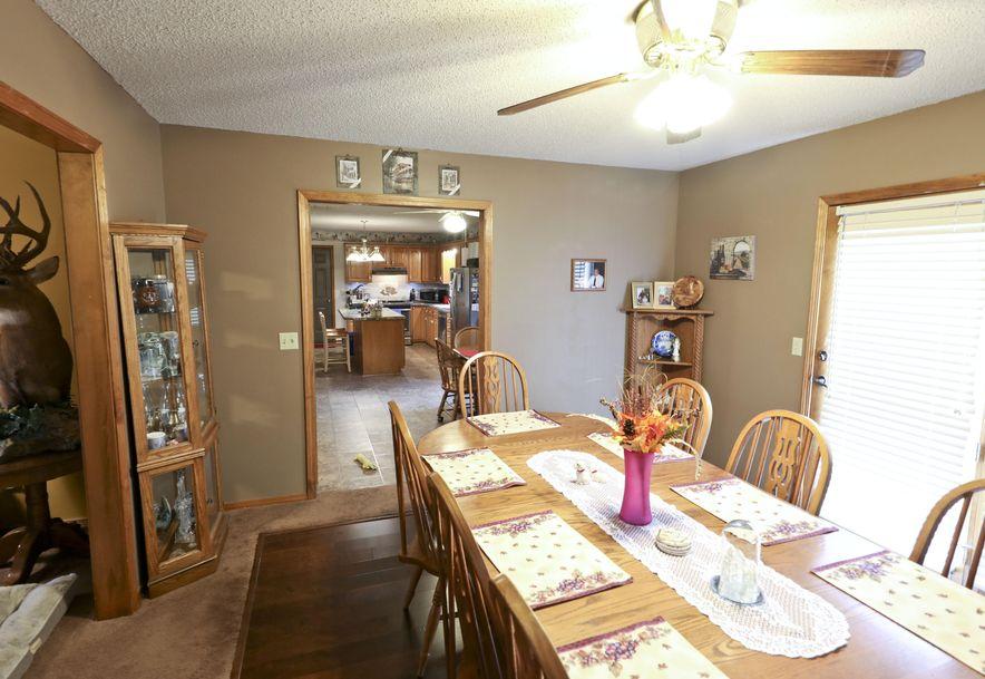 1513 Owen Road Nixa, MO 65714 - Photo 13