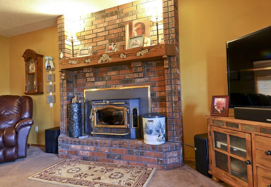 1513 Owen Road Nixa, MO 65714 - Photo 3