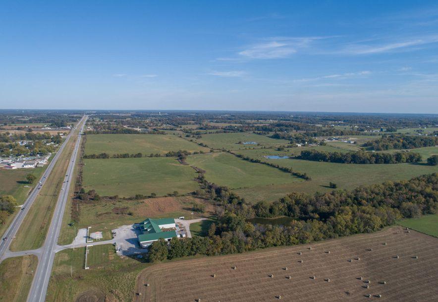 0 East Highway 60 Rogersville, MO 65742 - Photo 2