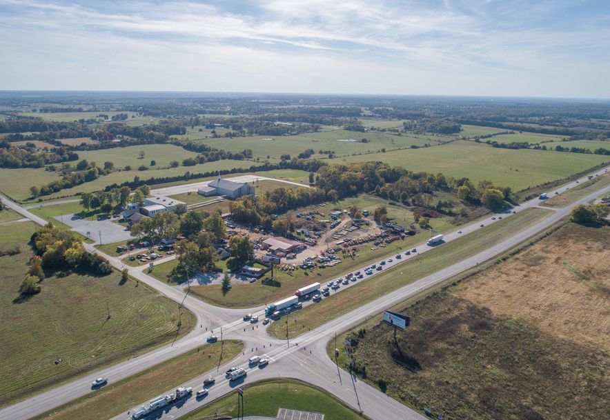 7631 East Farm Rd 182 Rogersville, MO 65742 - Photo 1