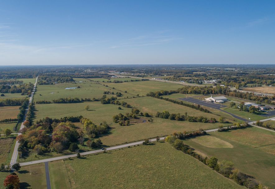 0 East Highway 60 Rogersville, MO 65742 - Photo 2