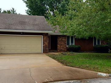 4874 South Louise Road Battlefield, MO 65619 - Image 1