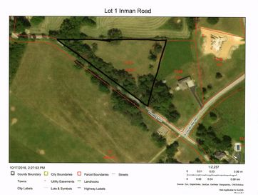 Lot 1 Inman Road Lot 1 Nixa, MO 65714 - Image 1