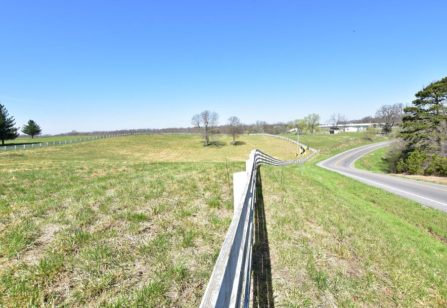 12421 State Highway Pineville, MO 64856 - Photo 3