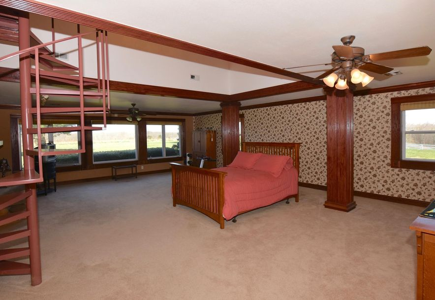 12421 State Highway Pineville, MO 64856 - Photo 26
