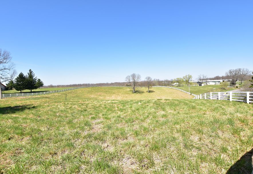 12421 State Highway Pineville, MO 64856 - Photo 4