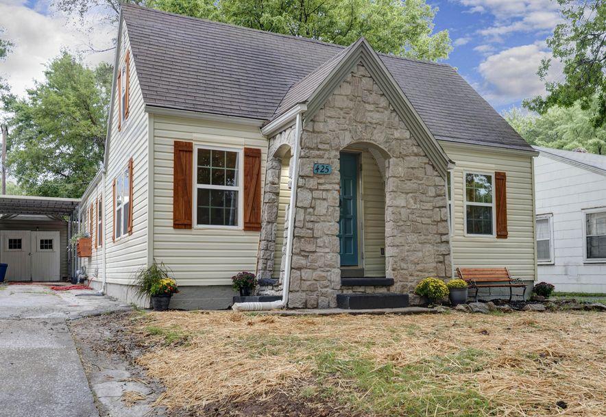 425 East Bennett Street Springfield, MO 65807 - Photo 1