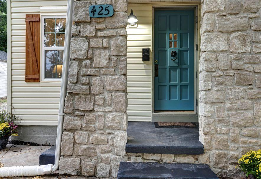 425 East Bennett Street Springfield, MO 65807 - Photo 4