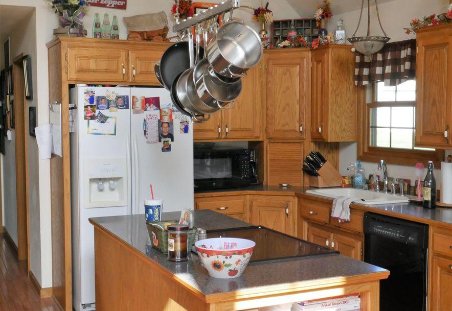 19570 Lawrence 2175 Aurora, MO 65605 - Photo 14