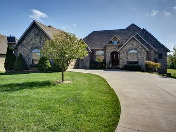 6470 South Riverbridge Road Springfield, MO 65810 - Image 1