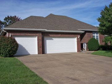 3465 East Stanhope Terrace Springfield, MO 65809 - Image 1