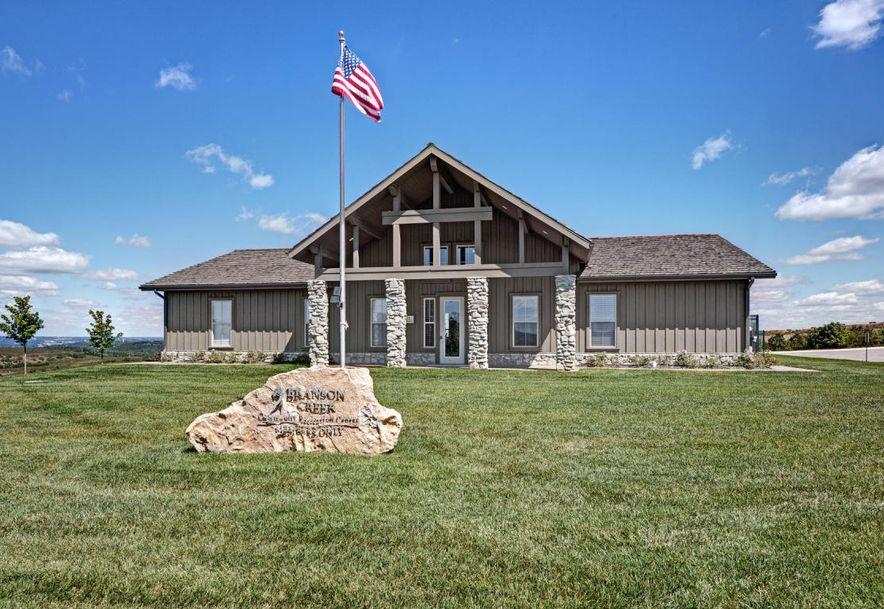 250 Golf Club Drive Hollister, MO 65672 - Photo 36