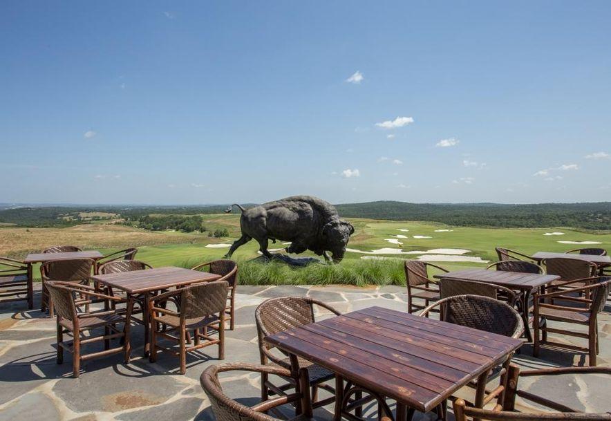 250 Golf Club Drive Hollister, MO 65672 - Photo 37