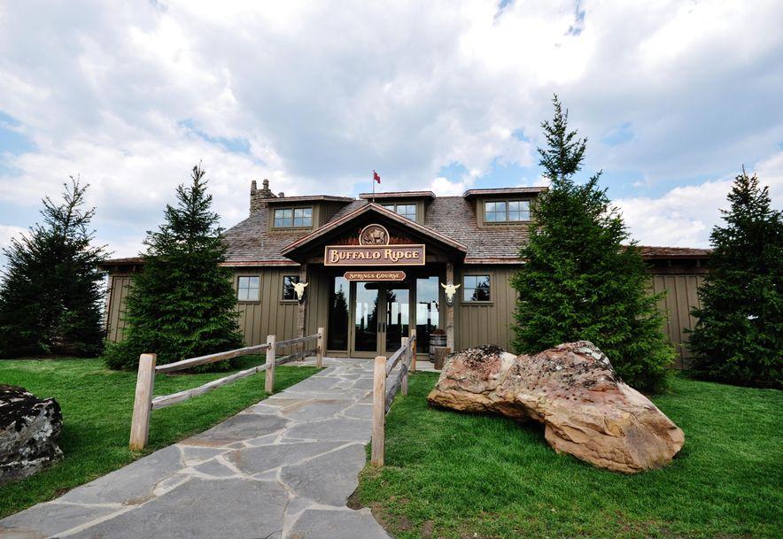 250 Golf Club Drive Hollister, MO 65672 - Photo 40