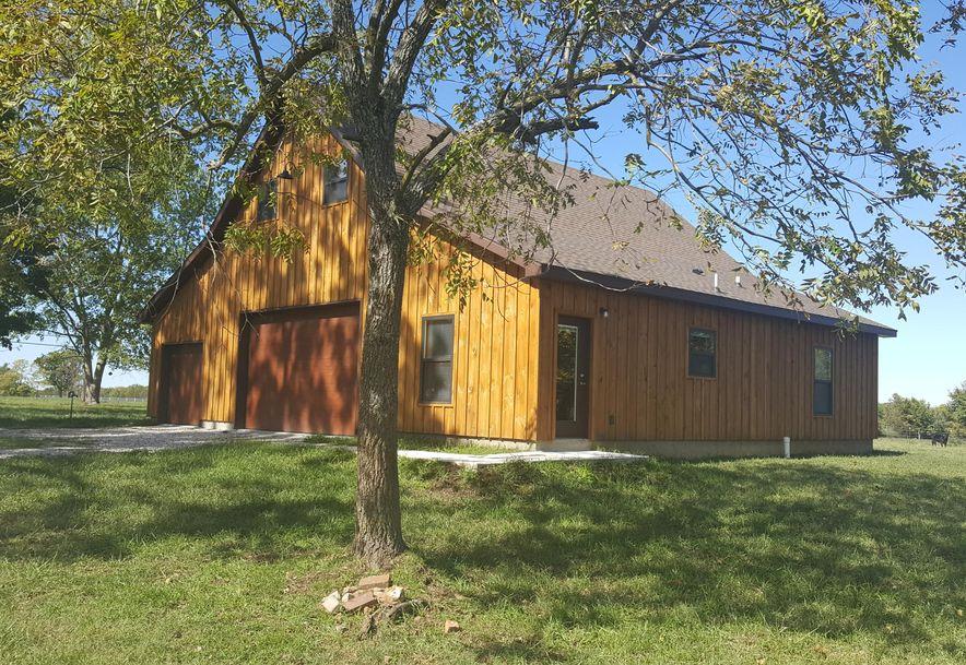 7484 North State Hwy Z Willard, MO 65781 - Photo 1