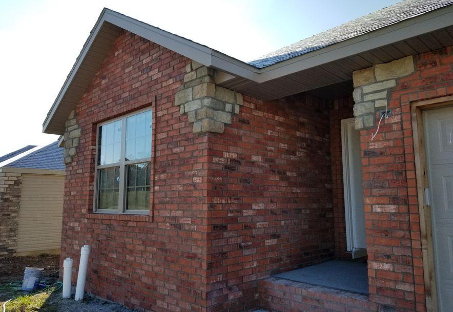 2442 East Prairie Ridge Drive Republic, MO 65738 - Photo 15