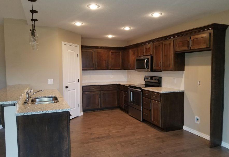 2442 East Prairie Ridge Drive Republic, MO 65738 - Photo 9