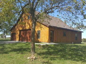 7484 North State Highway Z Willard, MO 65781 - Image 1