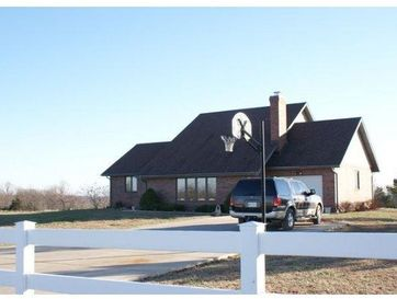 421 Us Hwy 65 Walnut Shade, MO 65771 - Image 1