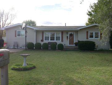 1033 South Porter Avenue Aurora, MO 65605 - Image 1