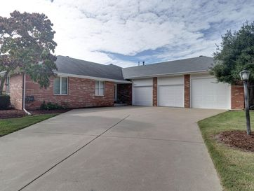 4645 South Bothwell Court Springfield, MO 65804 - Image 1