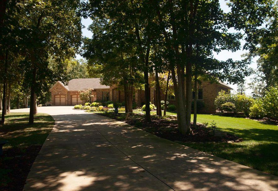 158 Matthew Road Reeds Spring, MO 65737 - Photo 4