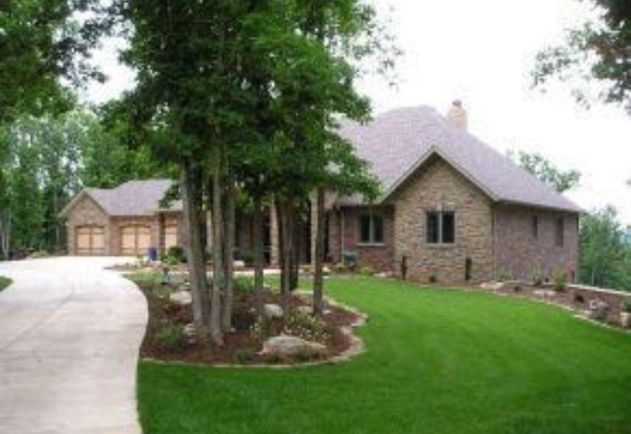 158 Matthew Road Reeds Spring, MO 65737 - Photo 5