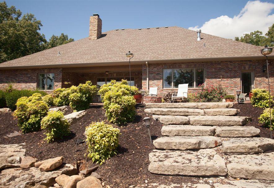 158 Matthew Road Reeds Spring, MO 65737 - Photo 48