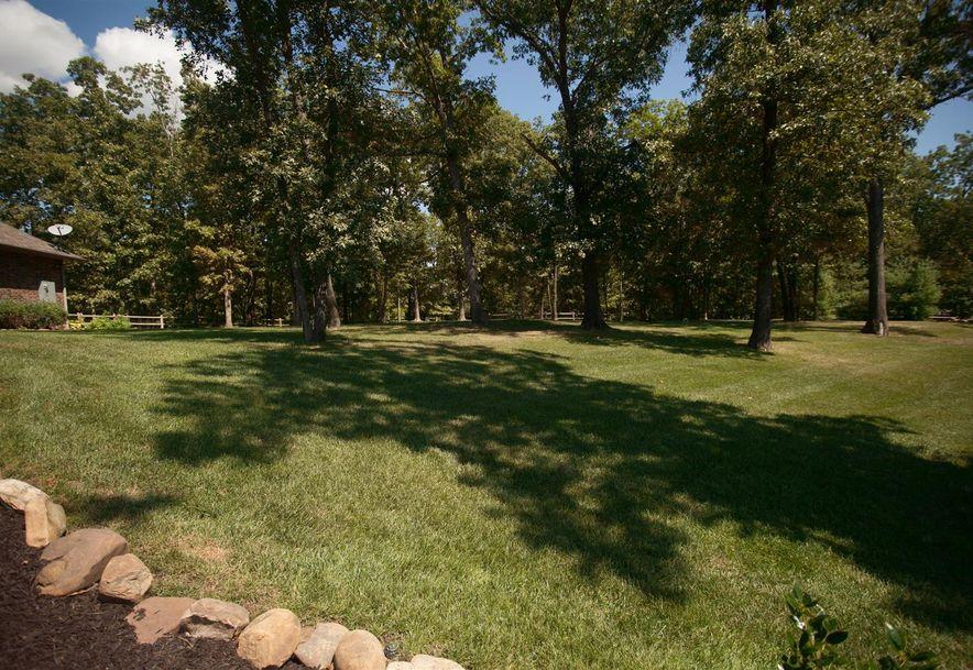 158 Matthew Road Reeds Spring, MO 65737 - Photo 50