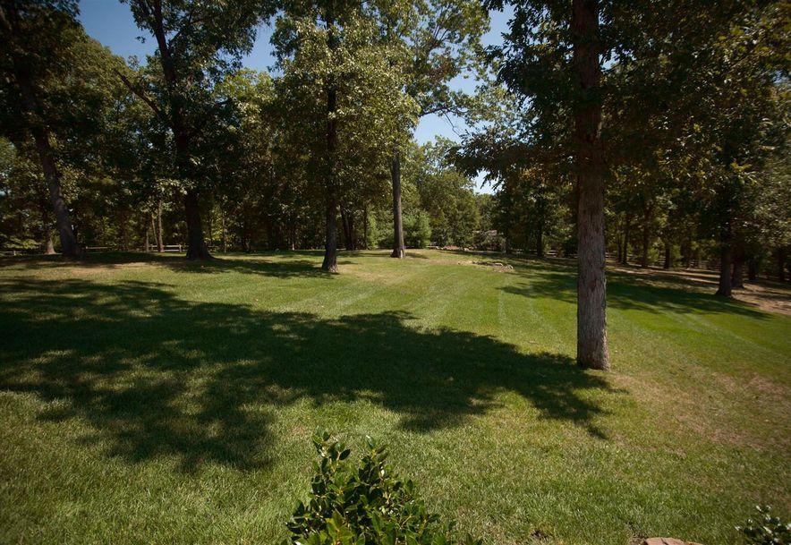 158 Matthew Road Reeds Spring, MO 65737 - Photo 51