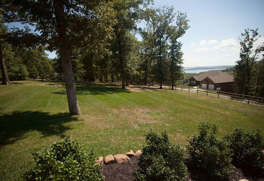 158 Matthew Road Reeds Spring, MO 65737 - Photo 52