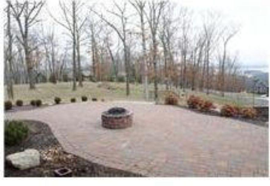 158 Matthew Road Reeds Spring, MO 65737 - Photo 53