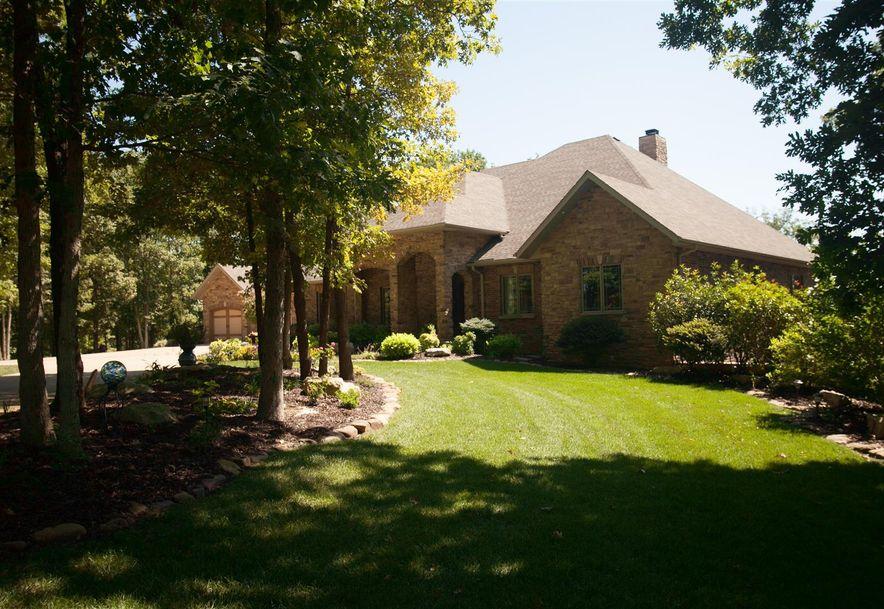 158 Matthew Road Reeds Spring, MO 65737 - Photo 7