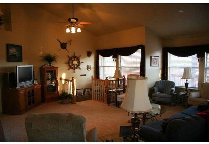 9839 West Canterbury Omaha, AR 72662 - Photo 6