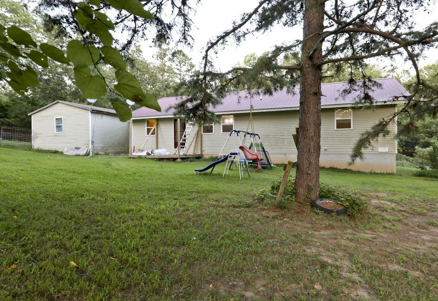 684 Pea Ridge Road Cabool, MO 65689 - Photo 29