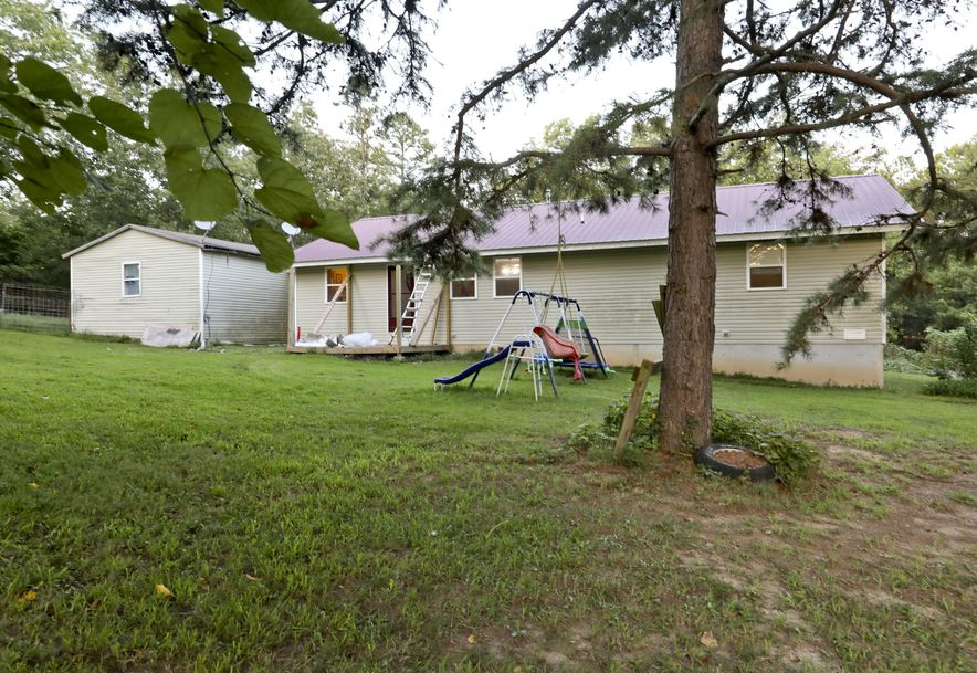 684 Pea Ridge Road Cabool, MO 65689 - Photo 29