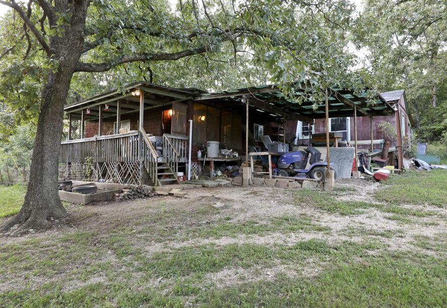 684 Pea Ridge Road Cabool, MO 65689 - Photo 33