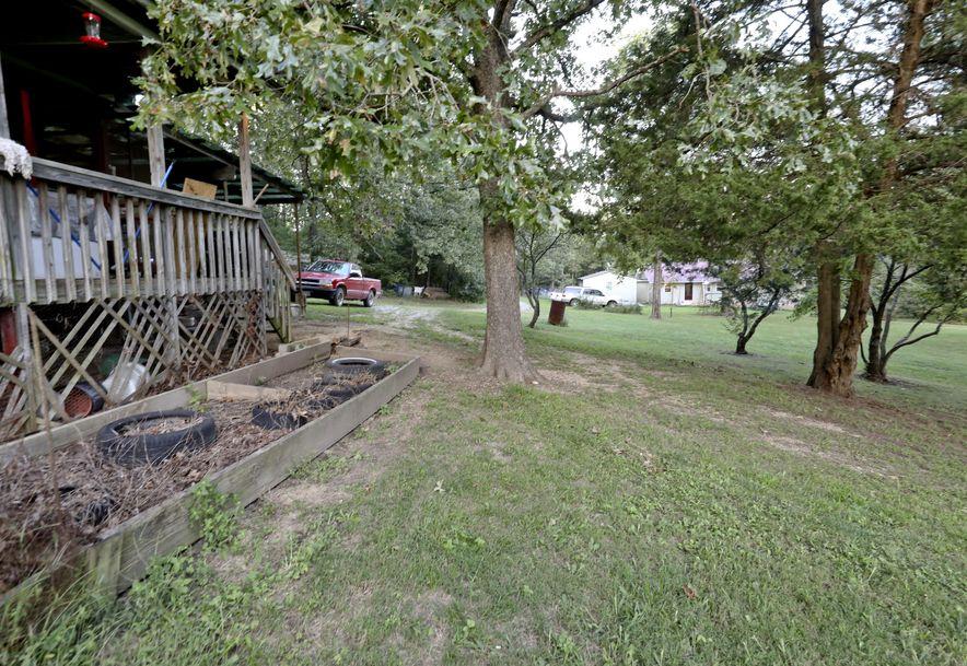 684 Pea Ridge Road Cabool, MO 65689 - Photo 35