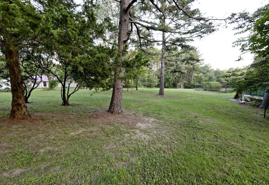 684 Pea Ridge Road Cabool, MO 65689 - Photo 36