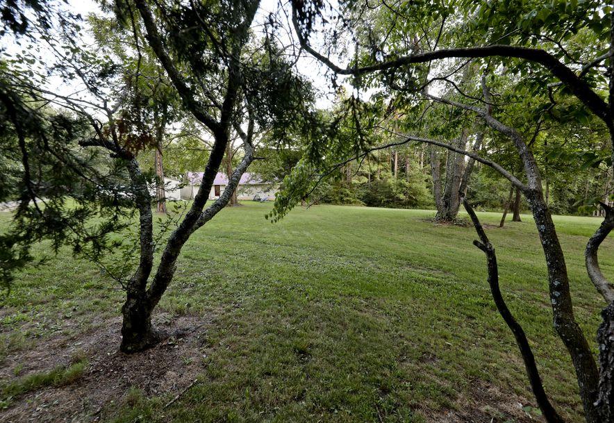 684 Pea Ridge Road Cabool, MO 65689 - Photo 37