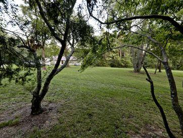 Photo of 684 Pea Ridge Road
