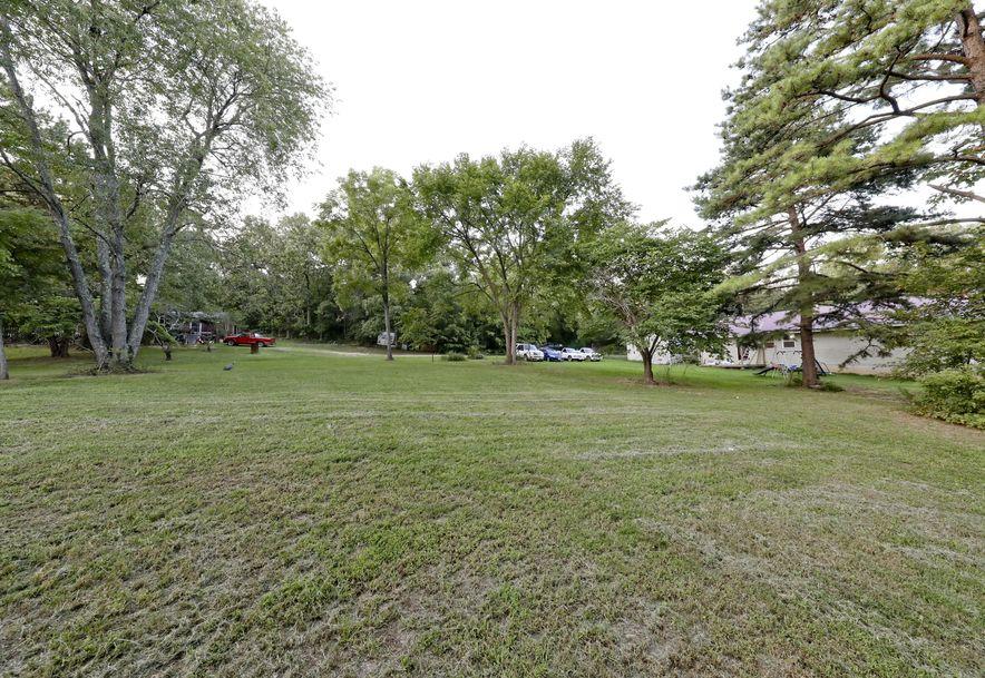 684 Pea Ridge Road Cabool, MO 65689 - Photo 39