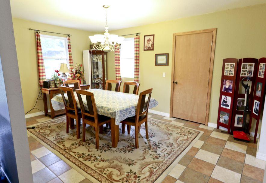 684 Pea Ridge Road Cabool, MO 65689 - Photo 6
