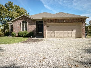 320 Lacey Branch Lane Marshfield, MO 65706 - Image