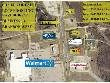 18410 Business 13 Branson West, MO 65737 - Image 1