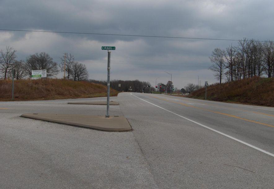 60 Craig Street Reeds Spring, MO 65737 - Photo 9