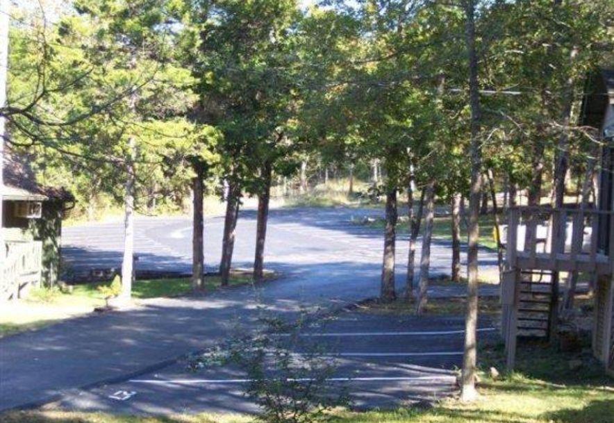 282 Doulos Drive Branson, MO 65616 - Photo 12