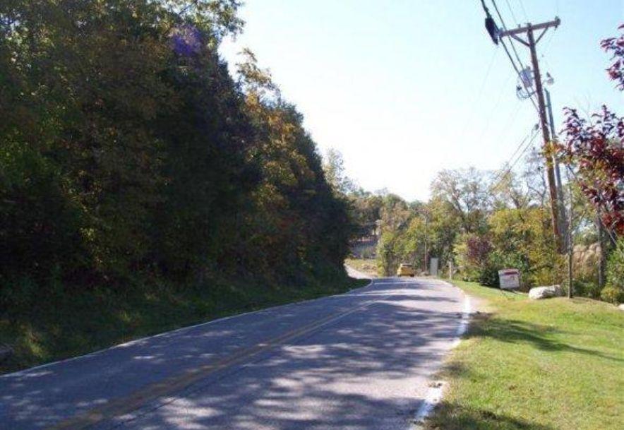 282 Doulos Drive Branson, MO 65616 - Photo 17