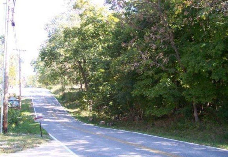 282 Doulos Drive Branson, MO 65616 - Photo 18